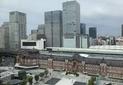 日本东京JR中央线沿线的房租行情如何?
