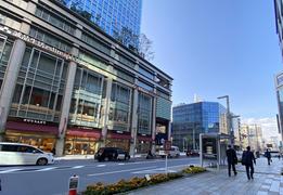 2020日本首都圈最想居住的街区排名