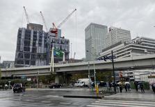 担心水灾风险的人都去日本买房投资了