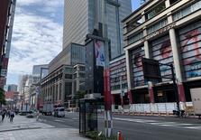 中国人在日本开公司:流程简单但有注意点