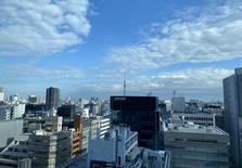 在日本东京租房居住贵吗?看23区房屋租金排名