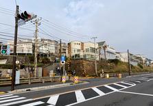 日本搬家后要给邻居打招呼吗?