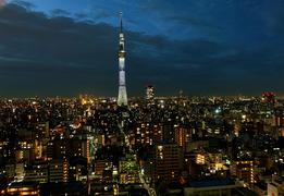 2020日本真正适合居住的地区排行榜
