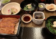 疫情之下,可以去日本餐馆外食吗?