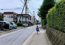排行榜真实数据:日本适合带孩子去生活吗?