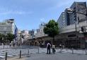 2020日本关西地区最适宜居住的地方排行榜