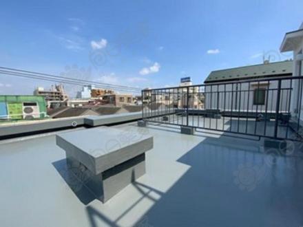 日本东京都丰岛区池袋要町整栋公寓