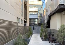 100万日元能在日本买房吗?