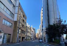 日本东京交通便利的经堂站适合房产投资吗?