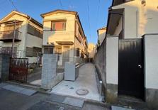 日本东京都笹冢站周边适合房产投资吗?