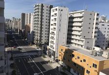 日本埼玉县和光市站怎么样,适合房产投资吗?