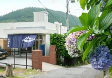 日本的温泉酒店值得投资吗?