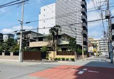 """""""日本公寓和一户建打擂台""""这件事,谁能赢?"""