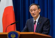 """疫情之下日本选择""""封国"""",对中国有什么影响?"""
