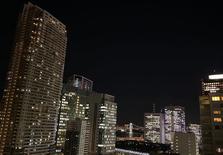 疫情影响下日本房产是涨还是跌?两组数据给答案