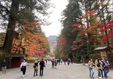 日本想移居的都道府县排行榜该怎样参考?