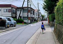日本小学生午餐教育所带来的移民需求