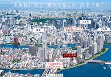 """日本房地产广告该怎么看?从""""潜规则""""入手"""