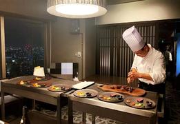 可以提前马克的日本各地公认的特色美食