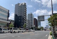 日本人工资高却不爱买自住房?对比一下就明白
