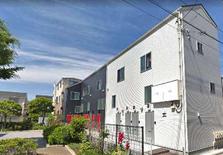 日本东京龟有站周边适合投资公寓吗?