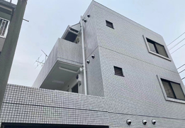 避雷攻略:哪种类型的日本房屋不能买?