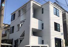 符合日本大众租客需求的人气房子特点