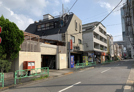 日本年收入1000万日元的上班族生活实况