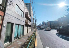 日本首都圈最宜居住地区排名又来了