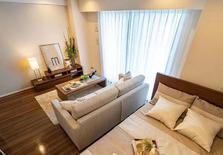 日本房租一个月多少钱?新数据来了