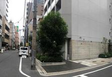 """日本买房选址:被称为""""东京交通最强""""的浅草桥"""
