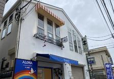 一个人在日本公寓里居住安全吗?