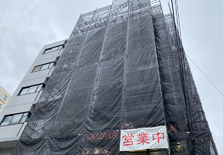 日本买房第一步,选房源还是选开发商?
