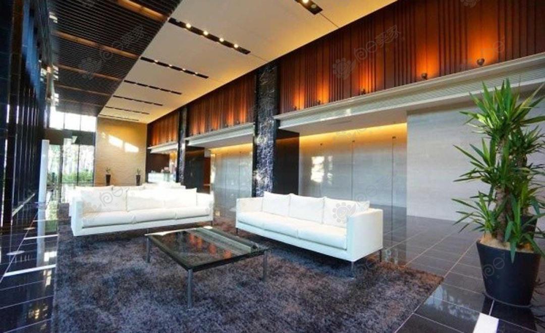 日本东京都新宿区早稻田学区高层公寓