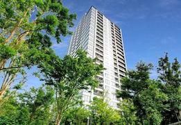 月租24万,他们选择日本塔式公寓的原因是什么?