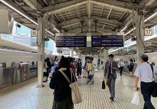 日本东京人口能增加到几时?