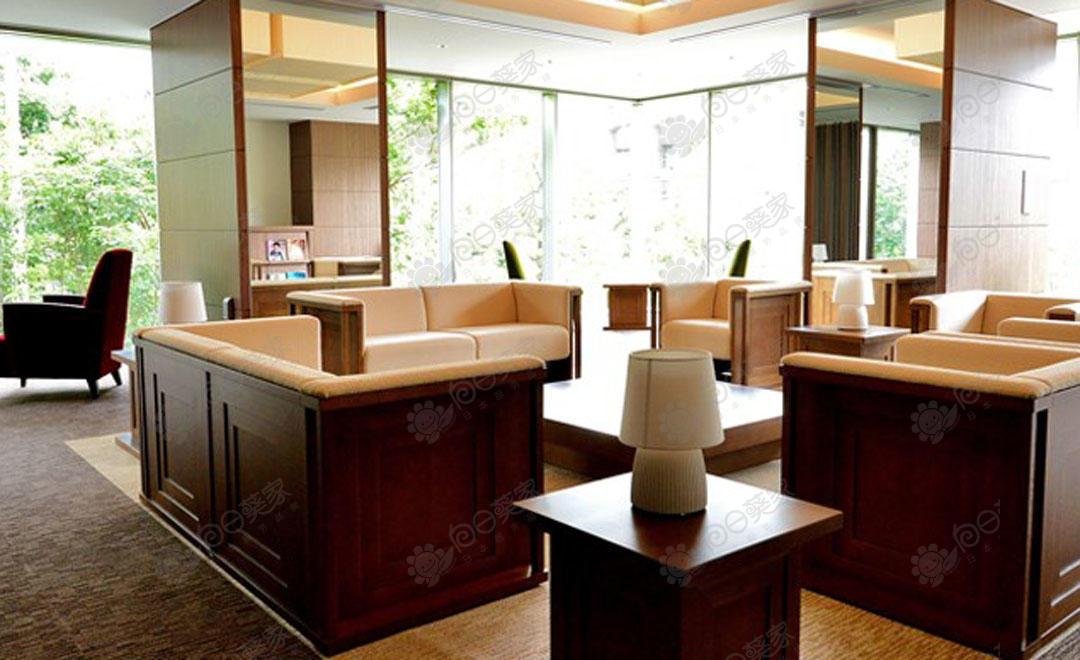 日本大阪市北区梅田徒步范围内1居室塔楼公寓