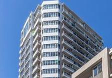 日本东京都文京区根津2居室高级公寓