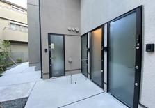 日本整栋公寓投资,公寓一层算不算鸡肋?