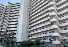 日本大阪市生野区南巽3居室公寓(7层)