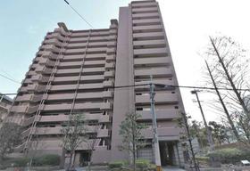 日本大阪市福岛区野田4居室公寓