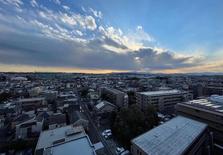 日本东京江户川区葛西站周边适合房产投资吗?