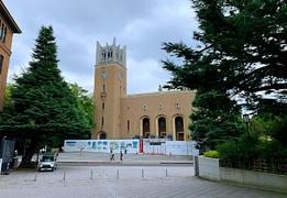 日本大学的校风如何?