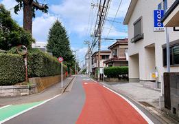 从日本东京搬到地方城市,他的真实感受如何?
