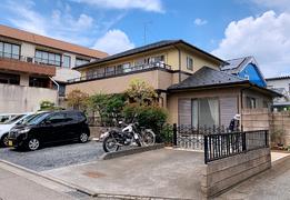日本人买房选土地时的五个小讲究