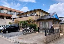 日本一轩家类房屋修缮费要多少钱?