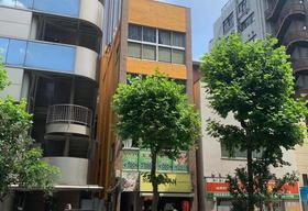 日本东京都中央区银座事务所店铺整栋
