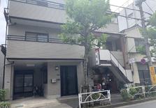 日本房东必修课:如何筛选高素质租客?