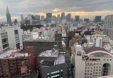 入门级干货汇总,掌握日本房产投资特点