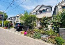 真实用户体验:日本公寓与一户建居住实感差异